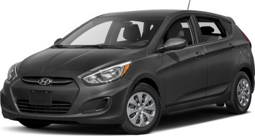2016 Hyundai Accent 4dr Hatchback_101