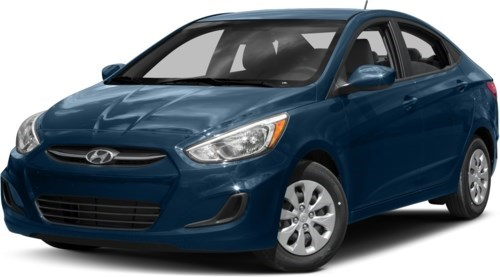 2016 Hyundai Accent 4dr Sedan_101