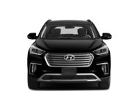 2017 Hyundai Santa Fe XL LIMITED 6 PASSENGER AWD (LOADED!) Exterior Shot 6