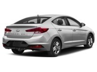 2020 Hyundai Elantra Preferred Exterior Shot 2
