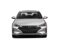 2020 Hyundai Elantra Preferred Exterior Shot 5