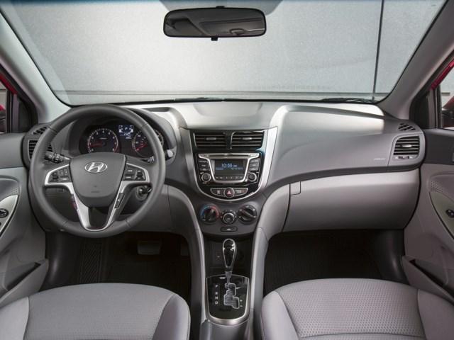 hatchback se price gls review photo accent changes hyundai sedan