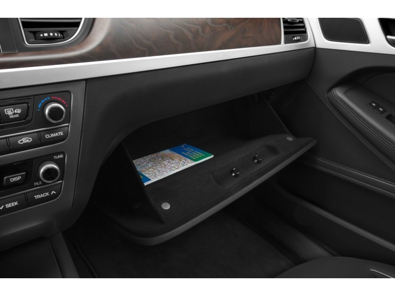 Ottawa S Used 2015 Hyundai Genesis 3 8 Luxury In Stock Used Vehicle