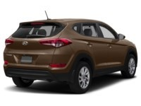 2017 Hyundai 2017 TUCSON LUXURY EXECUTIVE DEMO Exterior Shot 2