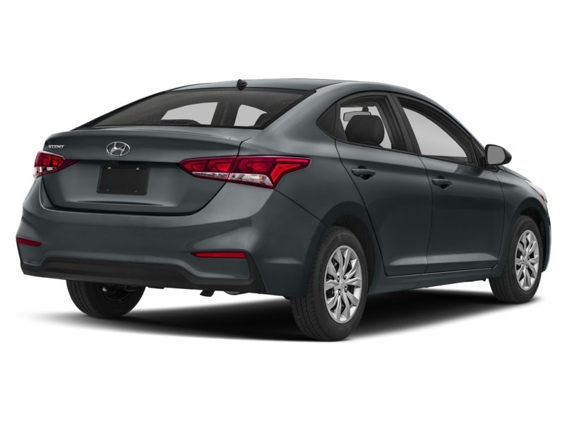 ottawa 39 s new 2019 hyundai accent ultimate in stock new vehicle information page. Black Bedroom Furniture Sets. Home Design Ideas