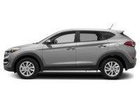 2017 Hyundai 2017 TUCSON LUXURY EXECUTIVE DEMO Chromium Silver  Shot 3