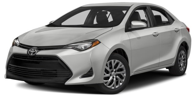 Toyota Build And Price >> 2019 Toyota Corolla Ottawa Hyundai Dealer Build And Price Tool