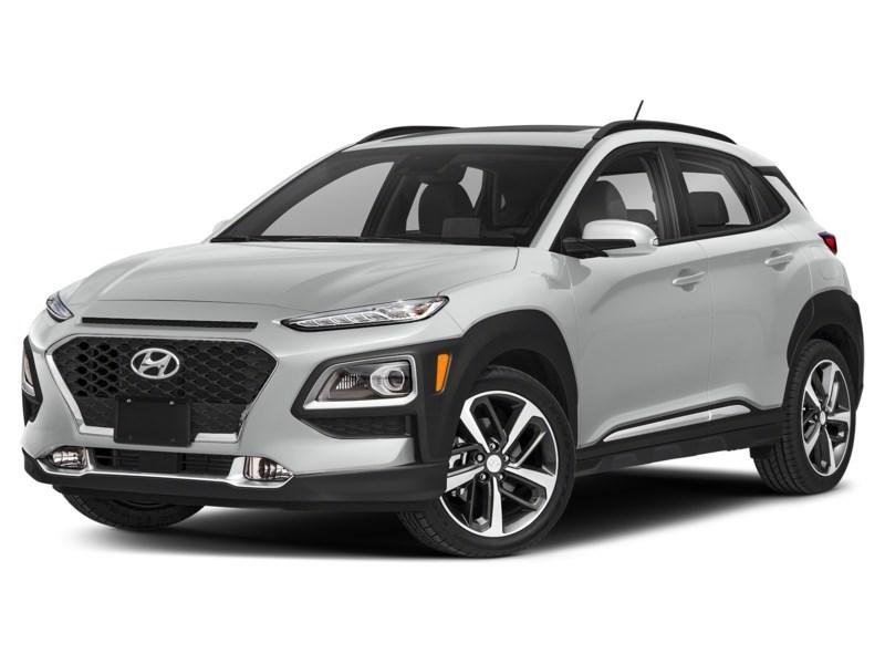 Ottawa S New 2021 Hyundai Kona 1 6t Ultimate In Stock New Vehicle Information Page Bankstreethyundai Km8k5ca55mu607933